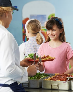 для работников организаций длительного пребывания детей (детские дома, интернаты и т.п.)